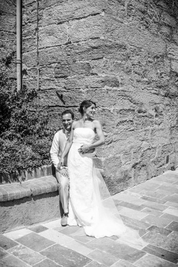Photographe mariage - Oliv B. Photographies - photo 21