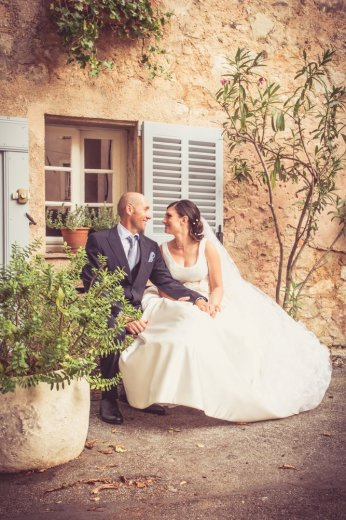 Photographe mariage - Oliv B. Photographies - photo 18