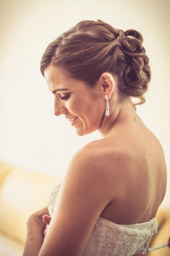 Photographe mariage - Oliv B. Photographies - photo 1