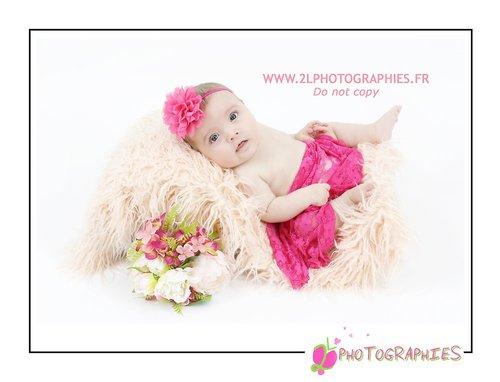 Photographe - 2L Photographies - photo 105