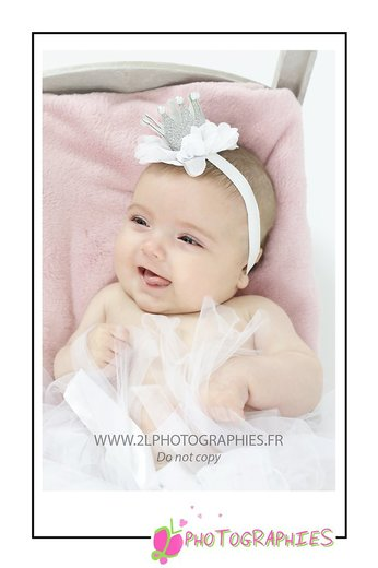 Photographe - 2L Photographies - photo 106