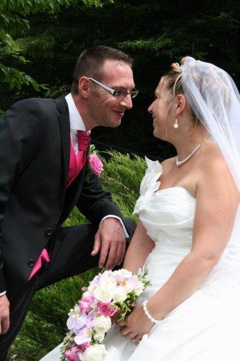 Photographe mariage - Linda Pace - photo 30