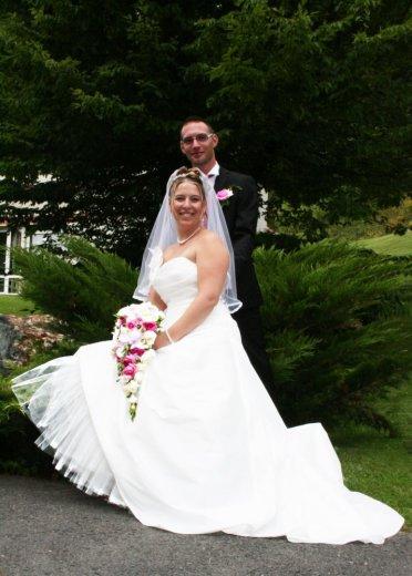 Photographe mariage - Linda Pace - photo 31