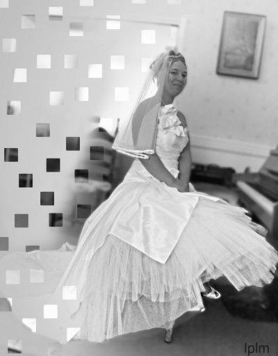 Photographe mariage - Linda Pace - photo 23