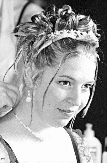 Photographe mariage - Linda Pace - photo 18