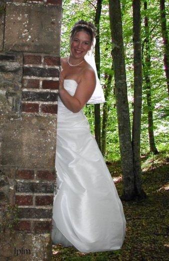 Photographe mariage - Linda Pace - photo 25