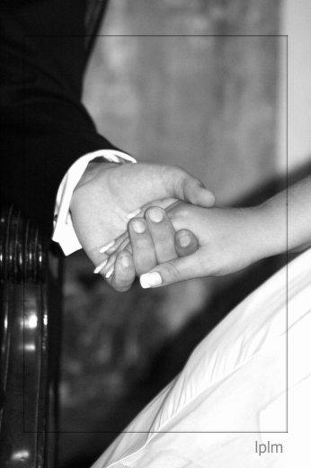Photographe mariage - Linda Pace - photo 36