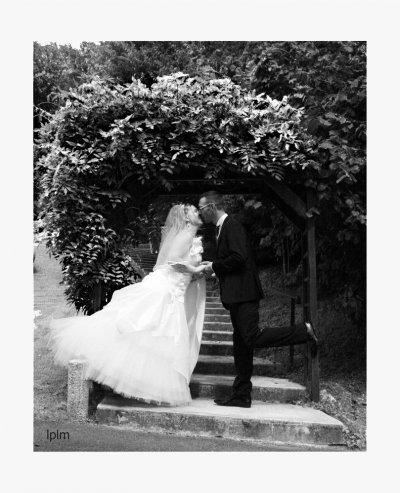 Photographe mariage - Linda Pace - photo 29