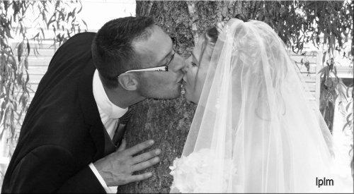 Photographe mariage - Linda Pace - photo 32