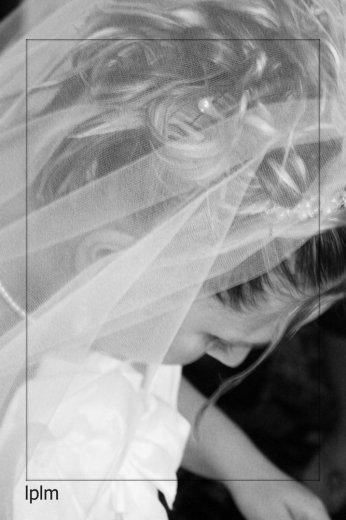 Photographe mariage - Linda Pace - photo 22