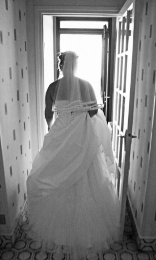 Photographe mariage - Linda Pace - photo 24