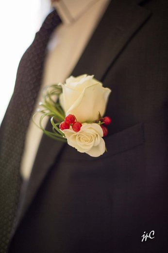 Photographe mariage - Photoscampistron - photo 33