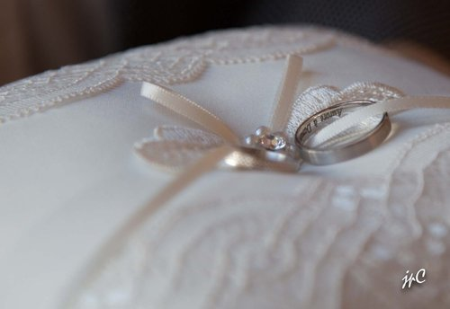 Photographe mariage - Photoscampistron - photo 1