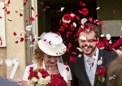 Photographe mariage - Photoscampistron - photo 2