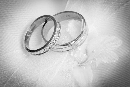 Photographe mariage - YVELINES BABY BOOK - photo 11