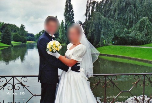 Photographe mariage - France REPORTAGES - photo 7