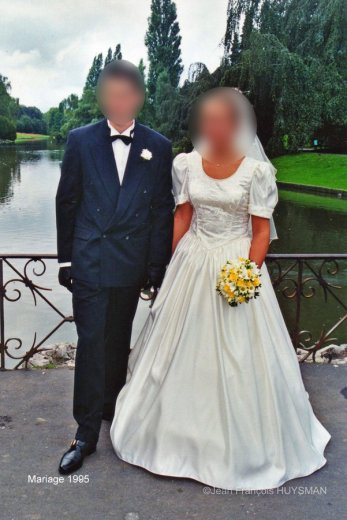 Photographe mariage - France REPORTAGES - photo 6