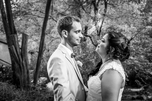 Photographe mariage - GRAINE D'INSTANTS - photo 108