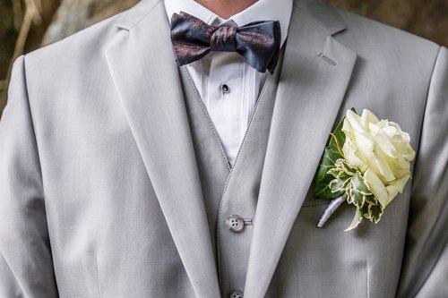 Photographe mariage - GRAINE D'INSTANTS - photo 113