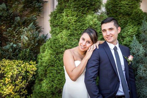 Photographe mariage - GRAINE D'INSTANTS - photo 96