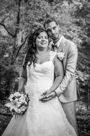 Photographe mariage - GRAINE D'INSTANTS - photo 109