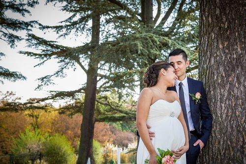 Photographe mariage - GRAINE D'INSTANTS - photo 92