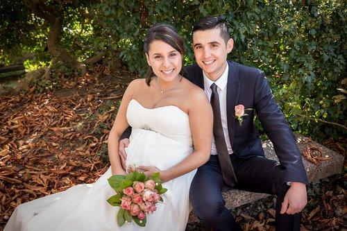 Photographe mariage - GRAINE D'INSTANTS - photo 97