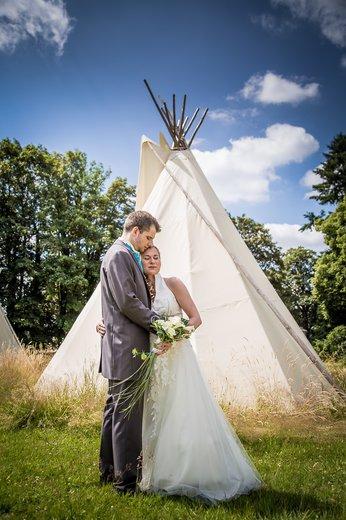 Photographe mariage - GRAINE D'INSTANTS - photo 124
