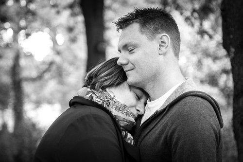 Photographe mariage - GRAINE D'INSTANTS - photo 64