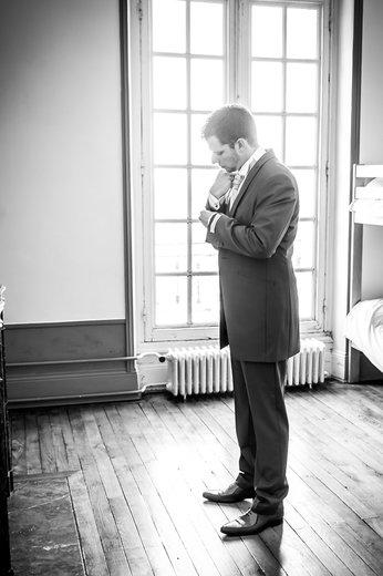 Photographe mariage - GRAINE D'INSTANTS - photo 116