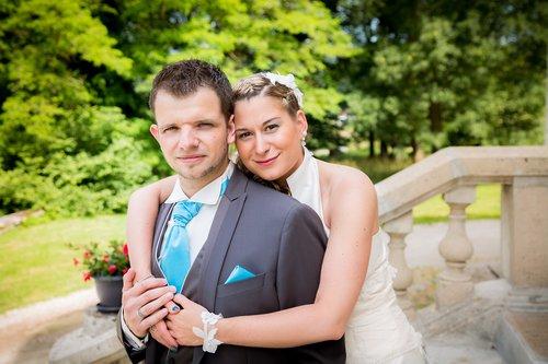 Photographe mariage - GRAINE D'INSTANTS - photo 119