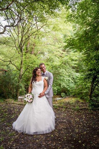 Photographe mariage - GRAINE D'INSTANTS - photo 110