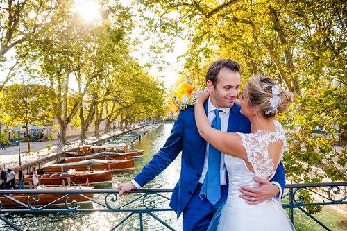 Photographe mariage - GRAINE D'INSTANTS - photo 104