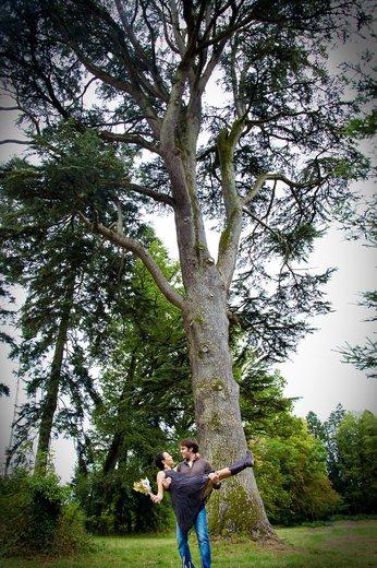 Photographe mariage - GRAINE D'INSTANTS - photo 66