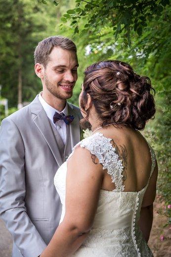 Photographe mariage - GRAINE D'INSTANTS - photo 107
