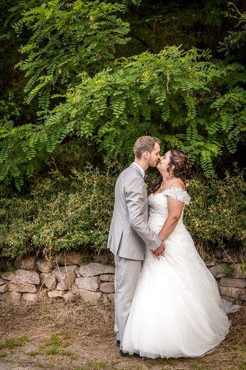 Photographe mariage - GRAINE D'INSTANTS - photo 106