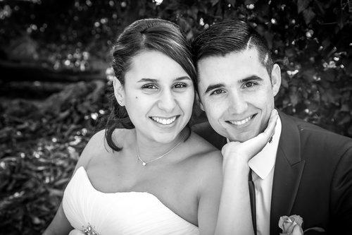 Photographe mariage - GRAINE D'INSTANTS - photo 98