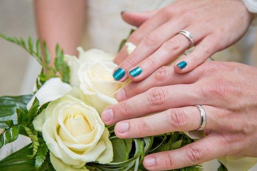 Photographe mariage - GRAINE D'INSTANTS - photo 125