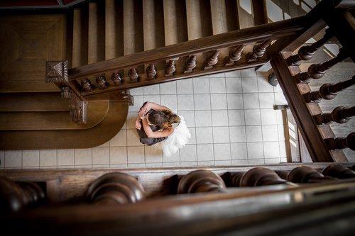Photographe mariage - GRAINE D'INSTANTS - photo 118