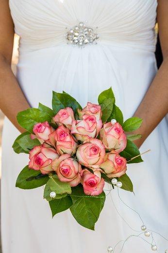 Photographe mariage - GRAINE D'INSTANTS - photo 93