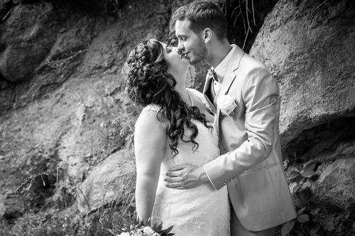 Photographe mariage - GRAINE D'INSTANTS - photo 111