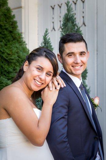 Photographe mariage - GRAINE D'INSTANTS - photo 94