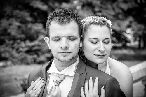 Photographe mariage - GRAINE D'INSTANTS - photo 120
