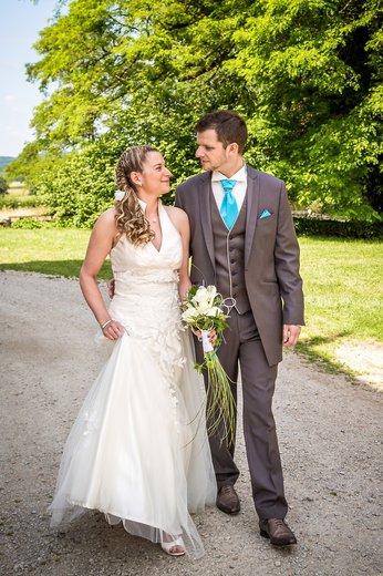 Photographe mariage - GRAINE D'INSTANTS - photo 123