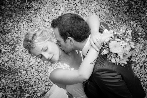 Photographe mariage - GRAINE D'INSTANTS - photo 101