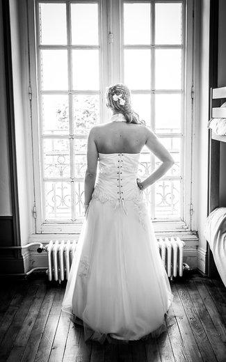 Photographe mariage - GRAINE D'INSTANTS - photo 117