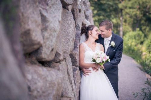 Photographe mariage - Loïc Chalmandrier - photo 24