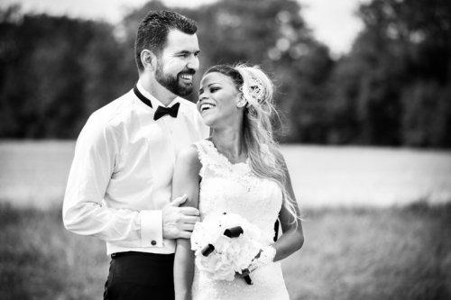 Photographe mariage - Loïc Chalmandrier - photo 16