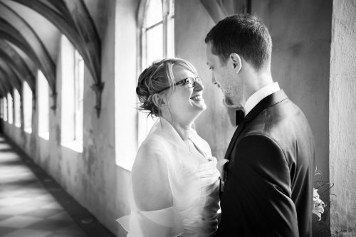 Photographe mariage - Loïc Chalmandrier - photo 4