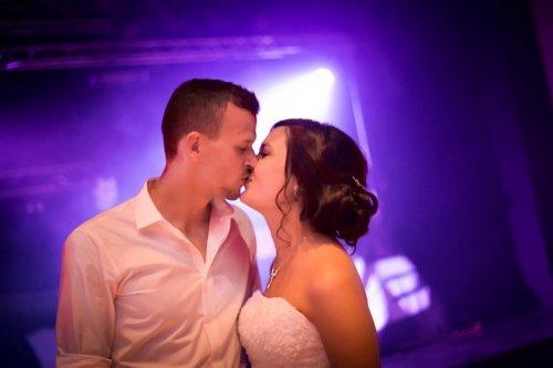 Photographe mariage - Loïc Chalmandrier - photo 33
